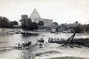 pirita_kloostri_varemed